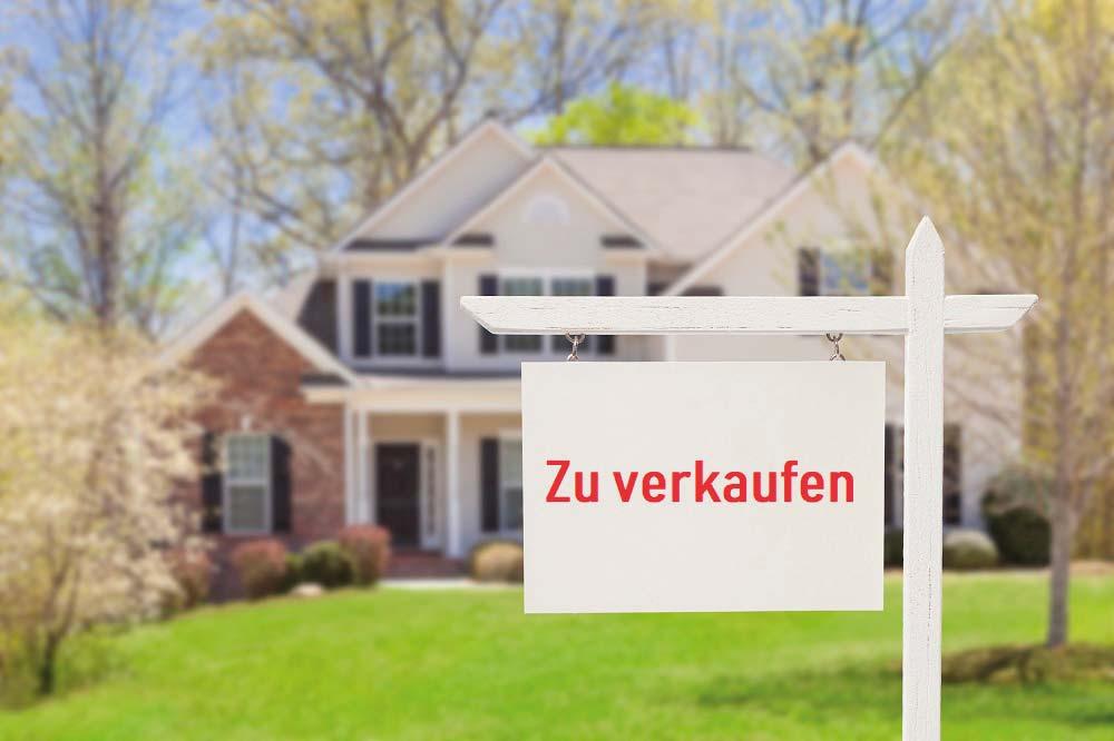 https://www.smk.immobilien/wp-content/uploads/2019/05/iStock-177722838_Haus_verkaufen_klein.jpg